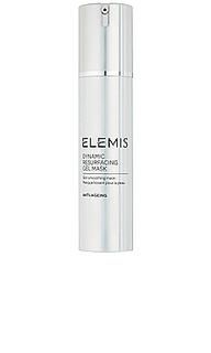 Гелевая маска dynamic resurfacing - ELEMIS