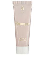 Бальзам для губ plumper - BYBI Beauty