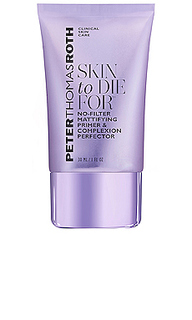Праймер skin to die for primer - Peter Thomas Roth