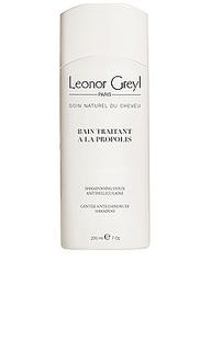 Шампунь bain traitant propolis - Leonor Greyl Paris