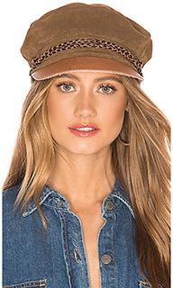 Шляпа kayla - Brixton