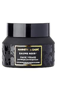 Увлажняющий крем baume noir face - NANNETTE de GASPE