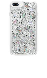 Чехол для телефона 24 k magic - Casetify
