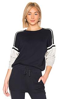 Пуловер macrina - Joie