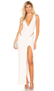 Вечернее платье tweet - NBD
