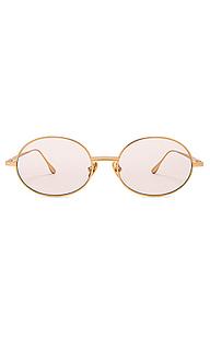 Солнцезащитные очки wyatt - my my my
