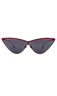 Солнцезащитные очки zyon - my my my