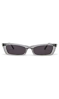 Солнцезащитные очки riley - my my my