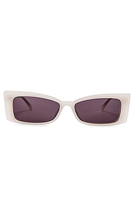 Солнцезащитные очки dylan - my my my