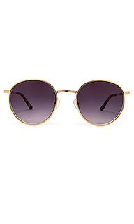 Солнцезащитные очки syd - my my my