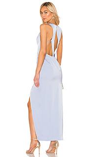 Вечернее платье pisces - NBD
