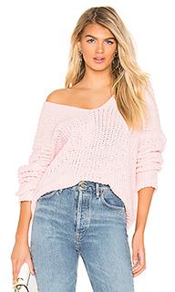 Пуловер christie - superdown