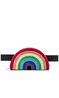 Поясная сумка spectrum - House of Harlow 1960