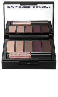 Палетка теней emphasize eye design palette - Kevyn Aucoin