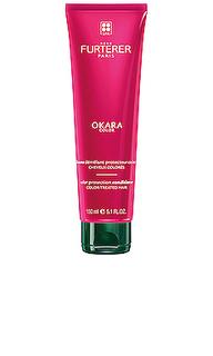 Кондиционер для волос okara color protection conditioner - Rene Furterer