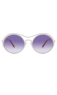 Солнцезащитные очки core collection conceptual - Prada