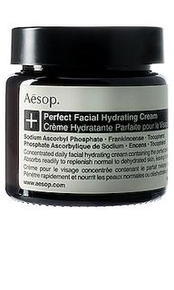 Увлажняющий крем perfect facial - Aesop