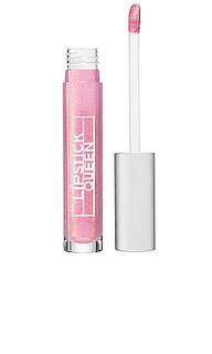 Блеск для губ altered universe lip gloss - Lipstick Queen