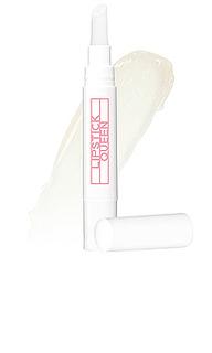 Бальзам для губ lip restore balm - Lipstick Queen