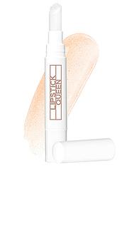 Скраб для губ lip restore scrub - Lipstick Queen