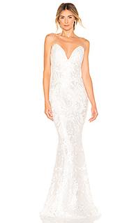 Свадебное платье the lady - Katie May
