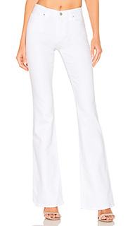 Джинсы буткат drew - Hudson Jeans