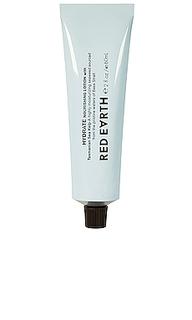 Лосьон hydrate nourishing lotion - Red Earth