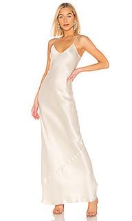 Вечернее платье - NILI LOTAN