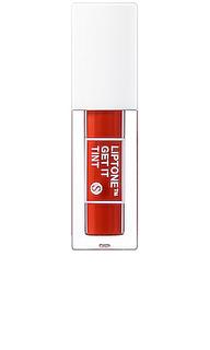 Блеск для губ liptone get it tint - Tonymoly