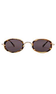 Солнцезащитные очки ravello - illesteva