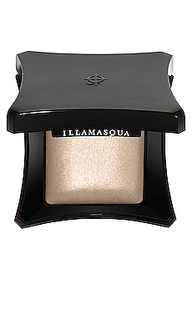 Хайлайтер beyond powder - ILLAMASQUA