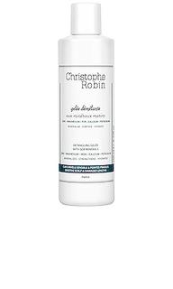 Кондиционер для волос detangling gelee - Christophe Robin