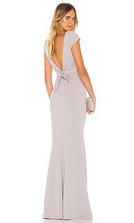 Вечернее платье intrigue - Katie May