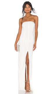 Вечернее платье martell - Jay Godfrey