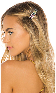 Гребень для волос pia - DANNIJO