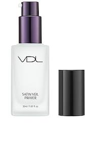 Праймер satin veil - VDL