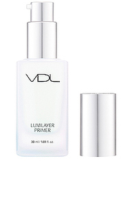 Праймер lumilayer - VDL