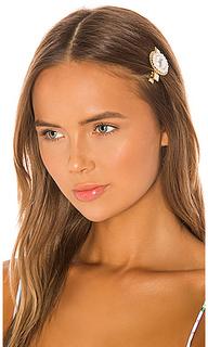 Заколка для волос margot - Amber Sceats