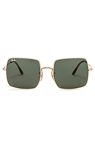Солнцезащитные очки square evolve - Ray-Ban