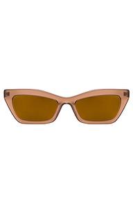 Солнцезащитные очки ray - my my my