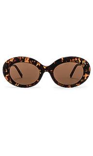 Солнцезащитные очки kerry - my my my