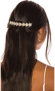 Гребень для волос meryl - Elizabeth Cole