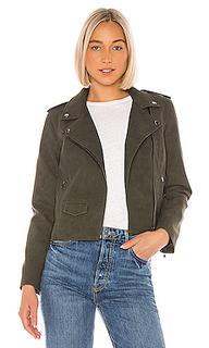 Куртка aint it cool - BB Dakota