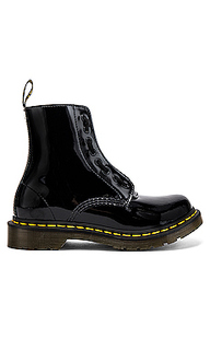 Сапоги - Dr. Martens