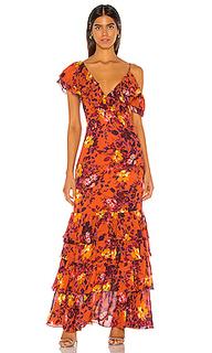 Вечернее платье - Divine Heritage