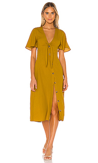 Платье daya - Tularosa
