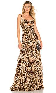 Вечернее платье amazon - Bronx and Banco