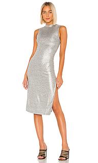 Платье без рукавов bellarose - Tularosa