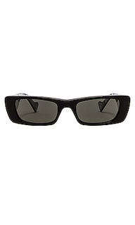 Солнцезащитные очки - Gucci
