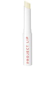 Праймер для губ matte plumping - PROJECT LIP